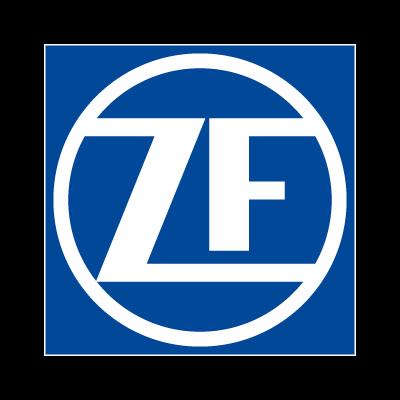 گیربکس ZF